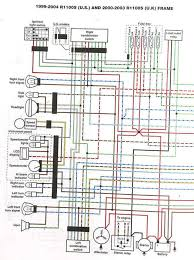 yamaha aerox 50 wiring diagram yamaha automotive wiring diagrams
