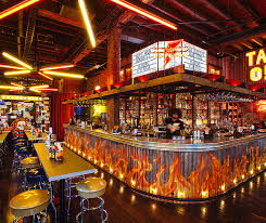 Top 10 Bars In Sydney Cbd Mexican Restaurants U2013 Sydney Mexican Restaurant Guide New South