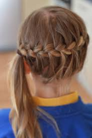 country hairstyles this hairstyle assumes you country