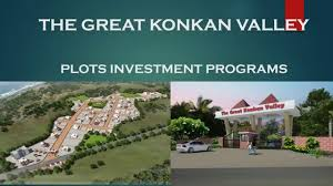 Konkan Bungalow Designs The Great Konkan Valley Dapoli Investment Prospects Youtube