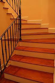 classic hardwood floors photo gallery