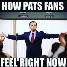 Patriots Fans Memes - images patriots fans of denver
