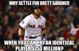 Red Sox Memes - yankees vs red sox mlb rivalry meme battle vote now sports unbiased