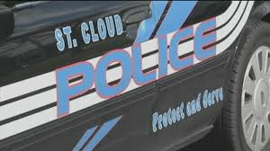 police st cloud officer refused service at walmart while in