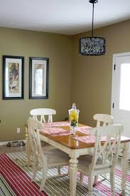 Paint Dining Room 43 Best Paint Colors For Living Room Images On Pinterest Colors