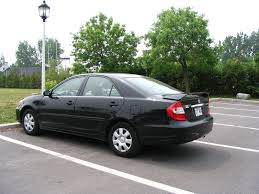 02 toyota camry xle toyota camry related images start 50 weili automotive