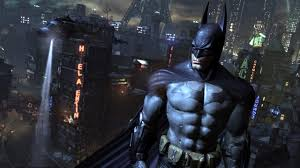 long halloween catwoman arkham city batman arkham city game of the year edition announced gamingshogun