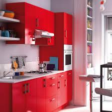 collection cuisine la nouvelle collection de cuisines castorama 2012 cuisine spicy