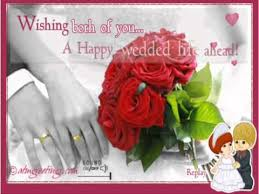 wedding wishes for and in wedding wishes