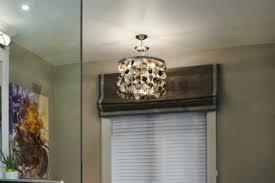 Glow Lighting Chandeliers 25 Glow Lighting Chandeliers Home Design Crecaranking