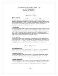 property valuation letter template resume example language skills