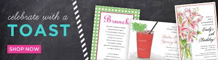 brunch invitation ideas brunch invitation wording guide invitationbox