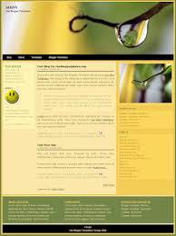 our blogger templates xml blogger template shiny