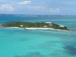 Houses For Sale In The Bahamas With Beach - bahamas waterfront properties bahamas real estate