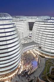 78 best aad images on pinterest contemporary architecture zaha