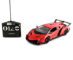 toy lamborghini great daily deals at australia u0027s favourite superstore catch com