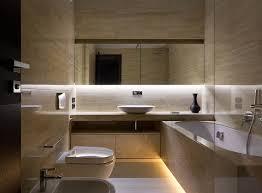 Stonebathroomdesign Interior Design Ideas - Stone bathroom design
