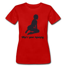mothers day shirts who s your s day t shirt t shirt t