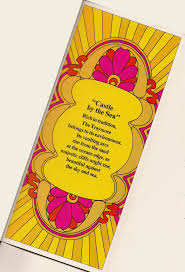 Tropicana Flower Peel Amp Stick 42 Best Atlantic City Images On Pinterest New Jersey Margate Nj
