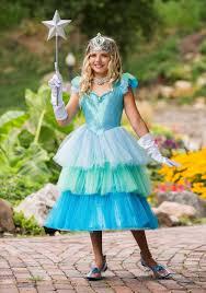 girls halloween costumes halloweencostumes com