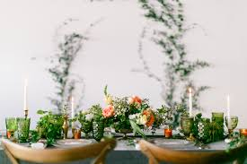 51 best color names pantone greenery pantone color of the year styled shoot u2013 ultrapom