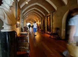 arundel castle interior sussex 1 jpg 1440 1055 arundel
