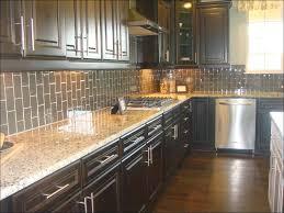 painting kitchen backsplash kitchen backsplash for dark cabinets white kitchen cabinets with