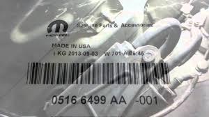 dodge dakota p0442 fix dodge dakota 01 04 codes p0441 p0442 p0455 p0456 p0457