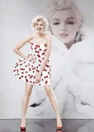 Macy S Children S Clothes Marilyn Monroe Line Hits Macy U0027s Ny Daily News