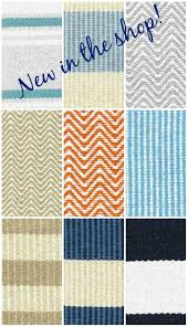 Coastal Cottage Decor New Indoor Outdoor Coastal Area Rugs For Your Coastal Cottage