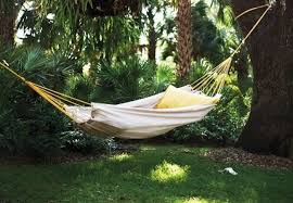 diy hammock 5 you can make in a weekend bob vila
