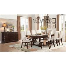 casual dining room group orland park chicago il casual dining