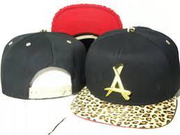alumni snapback gold tha alumni gold logo hat canada best selling tha alumni gold