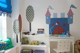 wandgestaltung mädchenzimmer wandbemalung kinderzimmer konzept wandgestaltung für mädchenzimmer