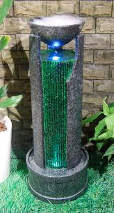 Decorative Water Fountains For Home by Fascinating Accessories For Home Garden Decoration With Decorative