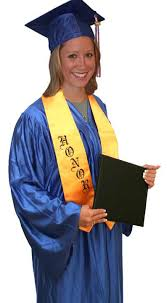 high school cap and gown rental supreme cap and gown