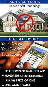 Design Your New Home Online Free Software Rendering House