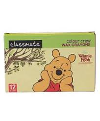 classmate products buy online classmate stationery products online india buy at firstcry