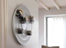cd storage ideas cd storage wall mounted creative holder ideas wall mounted cd shelf