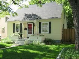 best 25 1940s house ideas on pinterest bungalow extension