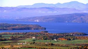 Vermont Traveling Websites images Experience vermont tourism for lake champlain region jpg