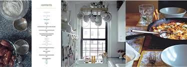 The Smitten Kitchen Cookbook by Deb Perelman Kitchen Deb Perelman