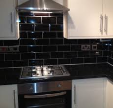 how to clean kitchen cabinets without leaving streaks how to clean high gloss kitchen tiles without streaks