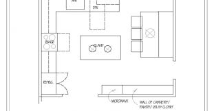 kitchen cabinet suitable kitchen cabinet design layout tool