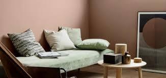 Sitting Room Painting Design In Nigeria