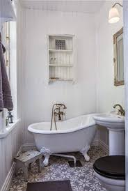 Nice Bathroom 453 Best Bathroom Images On Pinterest Room Farmhouse Bathrooms