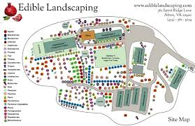 Gardens Mall Map Edible Landscaping Plant Sale Buy Plants Online From Our Garden