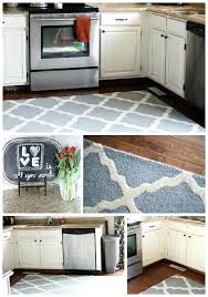 Yellow Kitchen Rug Runner Rugs In Kitchen Best Kitchen Rug Ideas On Rugs For Kitchen Kitchen