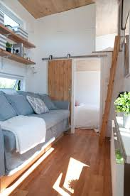 Interior Design For Very Small House Best 25 Tiny House Interiors Ideas On Pinterest Small House