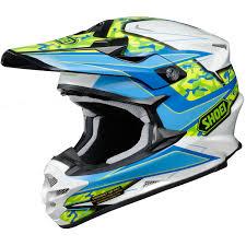 safest motocross helmet shoei vfx w turmoil motocross helmet mx off road racing